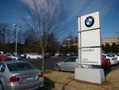 United BMW of Roswell