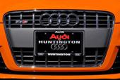 Audi of Huntington