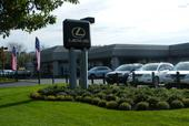 Lexus of Smithtown