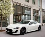 Maserati of Manhattan