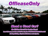 "OffLeaseOnly.com ""Need a Used Car?"""