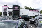 Avon Auto Brokers Superstores