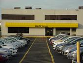 Hertz Car Sales Boston