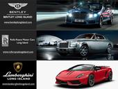 Bespoke Motor Group