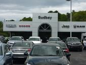 Sudbay Chrysler Dodge Jeep Ram