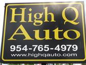 High Q Automotive