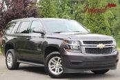 Used 2016 Chevrolet Tahoe 2WD LT