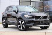 New 2020 Volvo XC40 AWD T5 Momentum