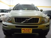 Used 2008 Volvo XC90 AWD 3.2 w/ 3rd Row