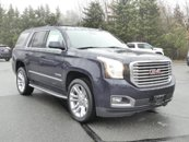 New 2020 GMC Yukon 4WD SLT w/ Premium Edition