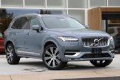 New 2020 Volvo XC90 AWD T6 Inscription