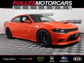 Used 2017 Dodge Charger R/T