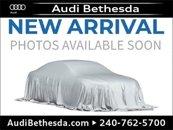 New 2020 Audi RS 3