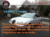 Used 2000 Jaguar S-TYPE 4.0 Sport