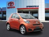 Used 2012 Scion iQ
