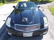 Used 2006 Cadillac XLR V