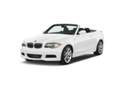 Used 2013 BMW 1 Series Convertible