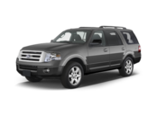 Used 2012 Ford Expedition XLT