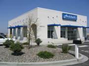 Archibald's, Inc.