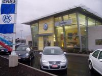 Ganley VW FIAT of Bedford