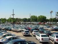 NJ State Auto Auction