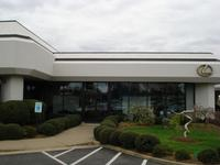 Lexus of Richmond
