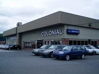 Colonial Subaru Inc