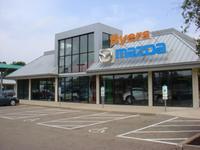 Byers Mazda Subaru
