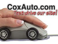 Cox Chevrolet-Mazda