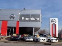 Premium Nissan, Ltd.