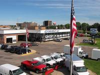 Lupient Chevrolet