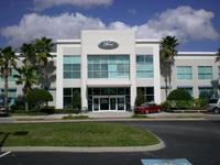 AutoNation Ford Sanford