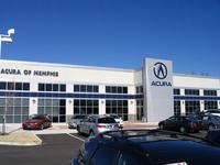 Acura of Memphis