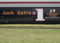 Jack Safro Toyota Scion