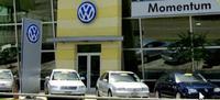 Momentum Volkswagen