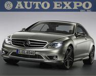 Auto Expo Ent, Inc..