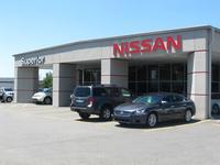 Superior Nissan