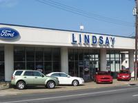 Lindsay Ford LLC
