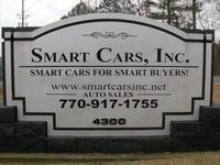 Smart Cars Inc.