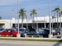 Vista BMW of Pompano Beach