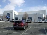 Westland Ford Hyundai