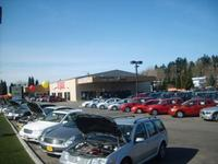 Rairdon's Dodge Chrysler Jeep of Kirkland