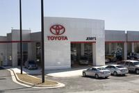 Jerry's Toyota