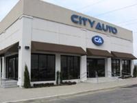City Auto