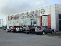 Clear Lake Nissan