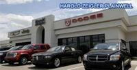 Harold Zeigler Chrysler Dodge Jeep - MI