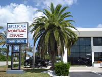 Darby Buick GMC