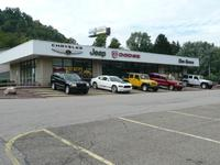 Elm Grove Dodge Chrysler Jeep