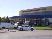 Ferguson Buick GMC