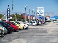 Boast Volkswagen